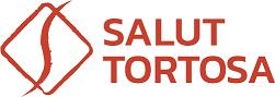 Salut Tortosa
